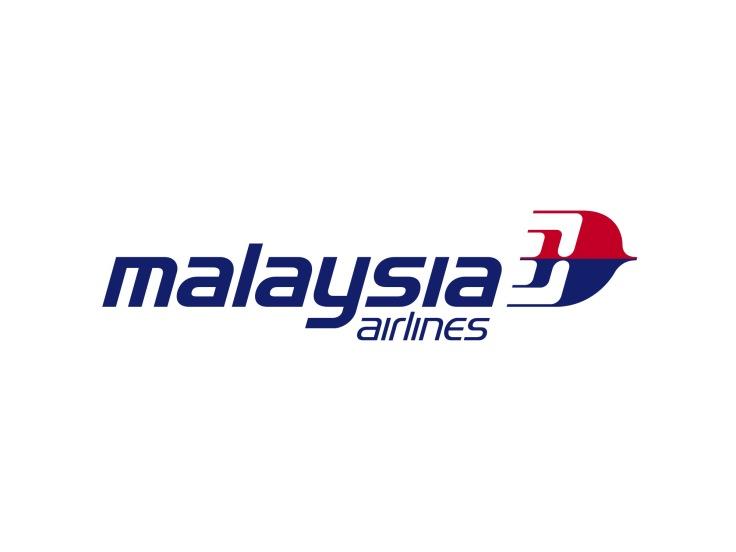 malaysia-airline-logo-1